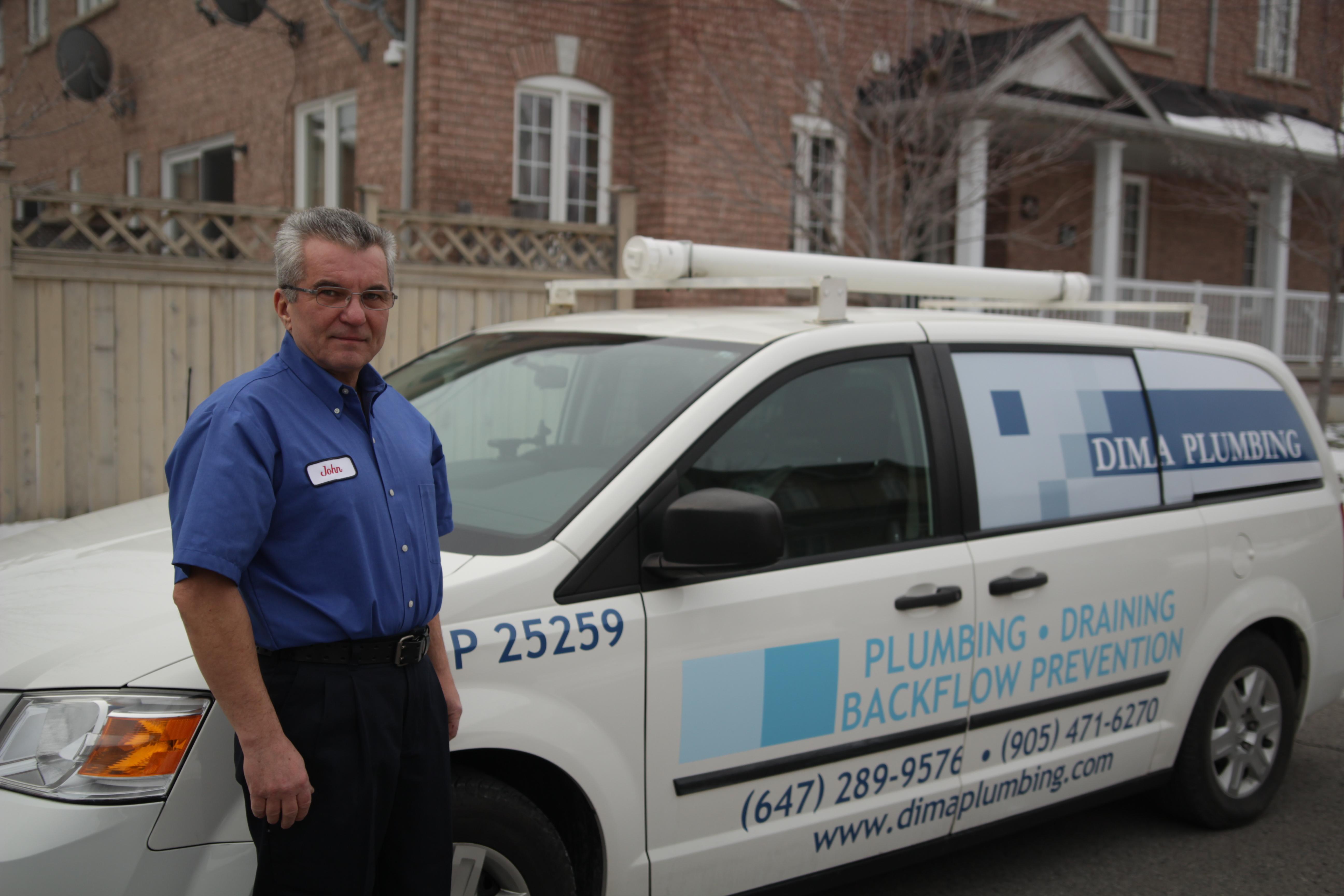 professors near plumbing companies coupons of air arizona home me service