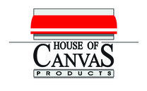 House Of Canvas Products's logo
