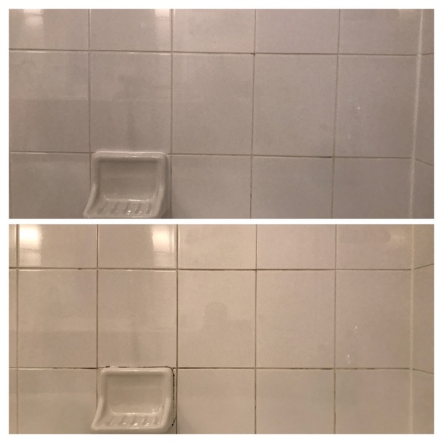 review of tiles r us tile and grout cleaning in toronto. Black Bedroom Furniture Sets. Home Design Ideas