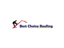 Best Choice Roofing's logo