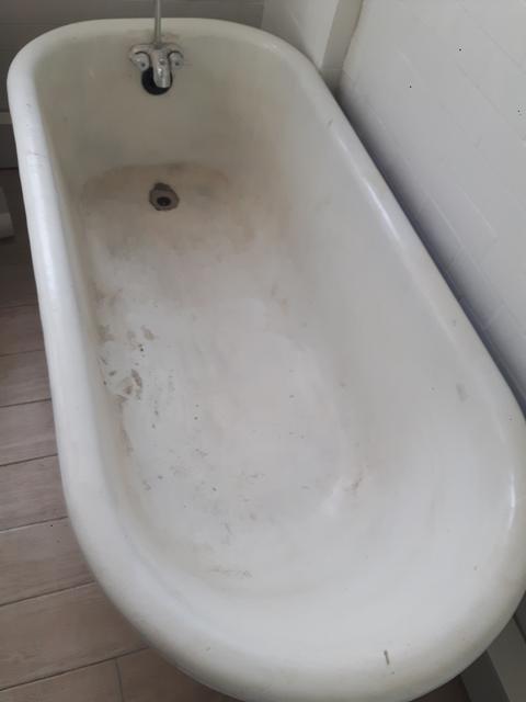 Aaa Bathtub Refinishing Mississauga On Ideas