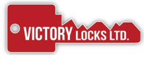 Victory Locks Ltd's logo