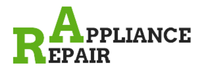 Ra Appliance Repair's logo