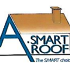 A Smart Roof Ltd's logo