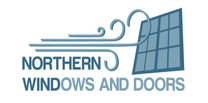 Northern Windows And Doors's logo