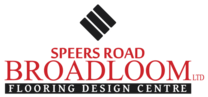 Speers Road Broadloom Ltd.'s logo