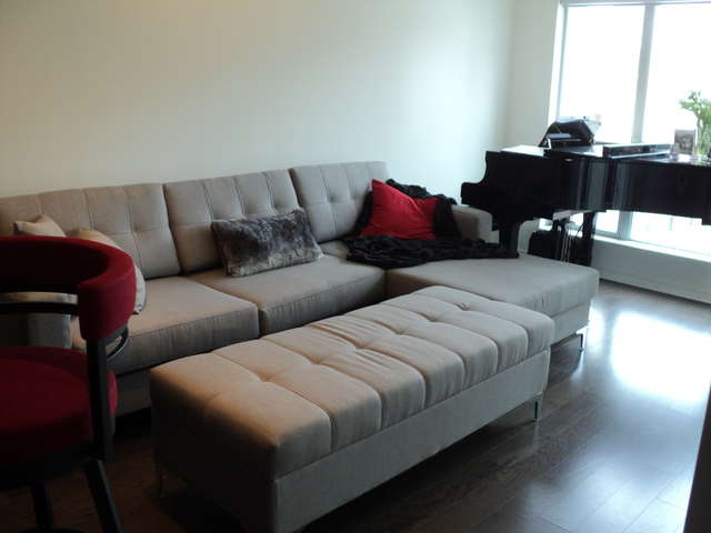 Review Of Toute Suite Furniture In Mississauga Homestars