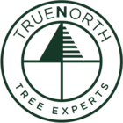 True North Tree Experts Inc's logo