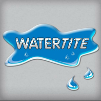 Watertite Waterproofers's logo