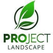 Project Landscape Ltd. 's logo