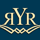 Royal York Roofing Ltd's logo