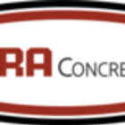 Tora Concrete And Construction's logo