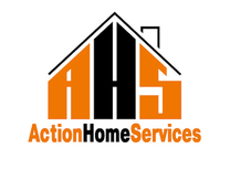Action Home Services 's logo
