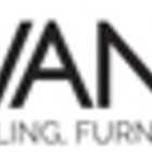 Advanpro Furnace & Duct Cleaning Ltd.'s logo