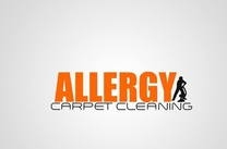 Allergy Relief Cleaning Services's logo