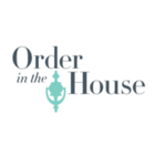 Order in the House Inc.