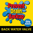 Master Drain & Water Works's logo