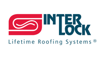 Interlock Metal Roofing - BC's logo