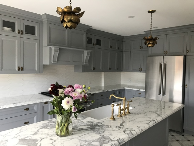 Image Result For  Star Kitchen Cabinets Mississauga