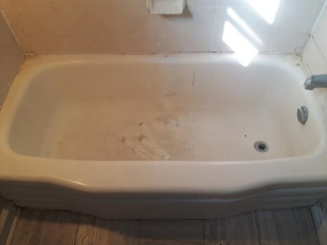 Bon Bathtub Refinishing Mississauga Ideas