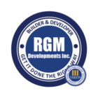RGM Developments Inc.