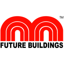 Future Buildings's logo