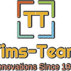 Tims Team Renovations's logo