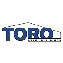 Toro Steel Buildings's logo
