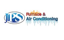 Jps Furnace & Air Conditioning's logo