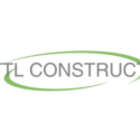 Plettl Construction's logo