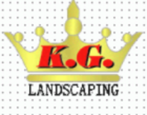 King's Garden Landscaping Inc's logo