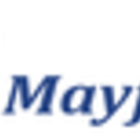 Mayfair Pools's logo