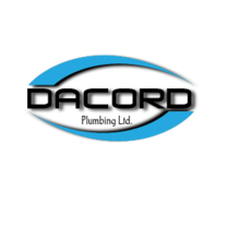 DACORD Plumbing Ltd.'s logo