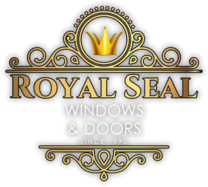 Royal Seal Windows and Doors's logo