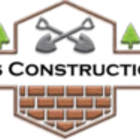 Zachos Construction Ltd's logo
