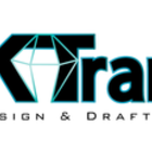K Tran Design & Drafting 's logo