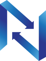 Nordic Thermal Solar Blinds's logo