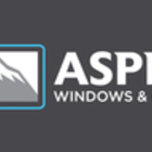 Aspen Windows & Doors's logo