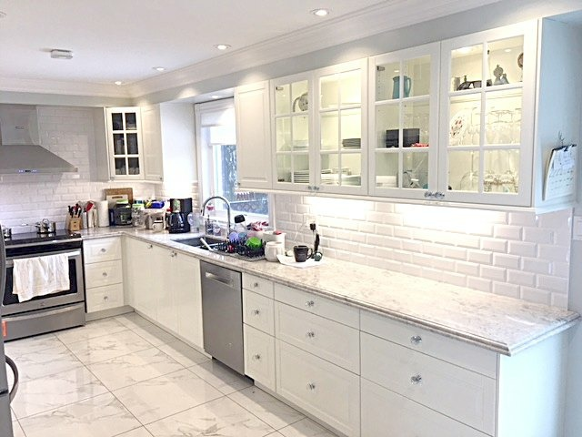 Review Ikea Kitchen Installation Service