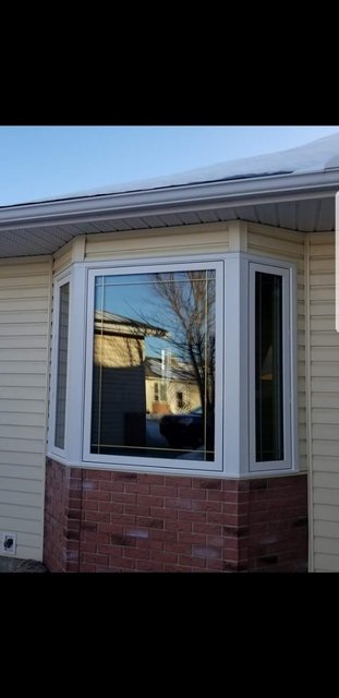 Speyside Windows And Doors Windows Amp Doors Installation