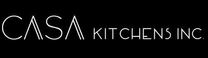 Casa Kitchens Inc.'s logo