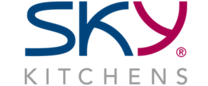 Sky Kitchens's logo