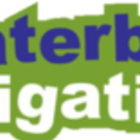 Waterboy Irrigation's logo