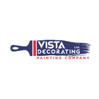 Vista Decorating Ltd.