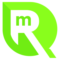 Reface Magic's logo
