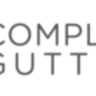 Complete Gutters's logo