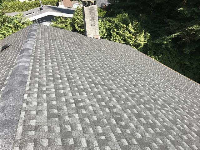 Best Jr Roo Fing Ltd Roofing In Delta Homestars