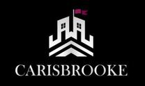Carisbrooke Homes Ltd's logo