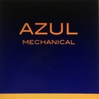 Azul Mechanical's logo