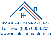 Insulation Masters's logo